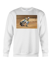 CHAMPION ON A CHAMPION Crewneck Sweatshirt tile