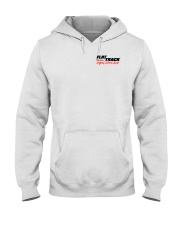 FLAT TRACK America's Original Extreme Sport Hooded Sweatshirt thumbnail