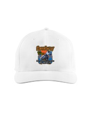 SPEEDWAY  a Party interrupted by Races Classic Hat thumbnail