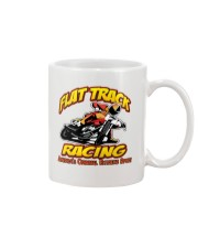 FLAT TRACK Americas Original Extreme Sport Mug thumbnail