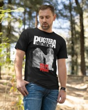 23 Classic T-Shirt apparel-classic-tshirt-lifestyle-front-49