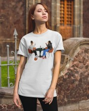 Must Shirt1 Classic T-Shirt apparel-classic-tshirt-lifestyle-06