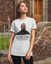 Shirt1 Classic T-Shirt apparel-classic-tshirt-lifestyle-06