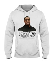 Shirt1 Hooded Sweatshirt thumbnail