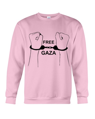 Freedom for Palestine - mwn1