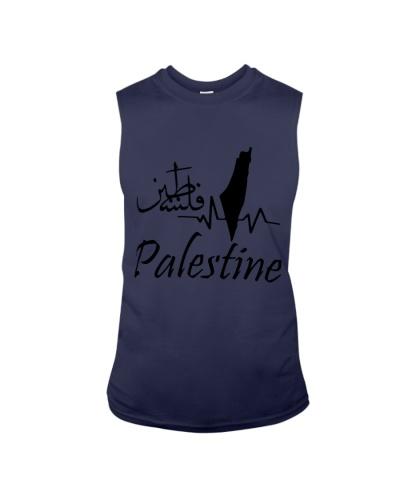 Freedom for Palestine - mhnd6