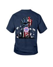 local 472 Youth T-Shirt thumbnail