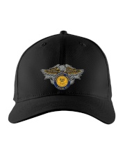Laborers local 57 Embroidered Hat thumbnail