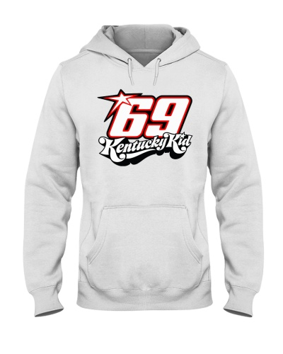 Limited Edition 69