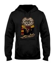 OWL HARRY Hooded Sweatshirt thumbnail