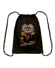 OWL HARRY Drawstring Bag thumbnail