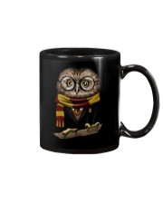 OWL HARRY Mug thumbnail