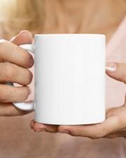 Mothers Day Mug Mug ceramic-mug-lifestyle-66