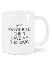Mothers Day Mug Mug front