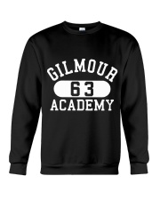 Gilmour Academy 63 T Shirt Crewneck Sweatshirt thumbnail