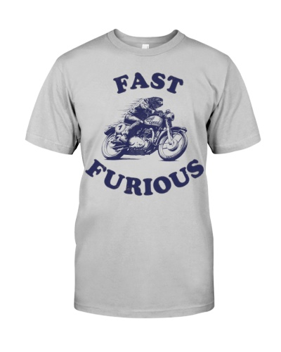 fastsloth