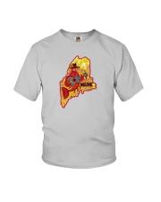 Maine Youth T-Shirt thumbnail