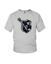 New Jersey Storm Youth T-Shirt thumbnail