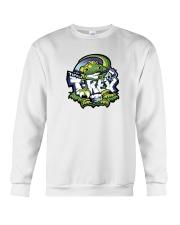 Tupelo T-Rex Crewneck Sweatshirt thumbnail