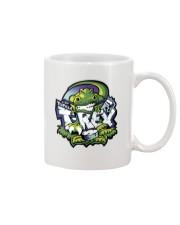 Tupelo T-Rex Mug thumbnail