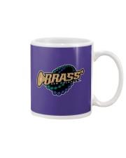 New Orleans Brass Mug thumbnail