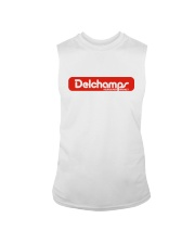 Delchamps Sleeveless Tee thumbnail