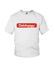 Delchamps Youth T-Shirt thumbnail
