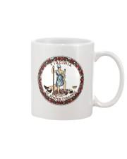 Great Seal of the Commonwealth of Virginia Mug thumbnail
