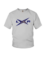 Los Angeles Xtreme Youth T-Shirt tile