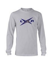 Los Angeles Xtreme Long Sleeve Tee tile