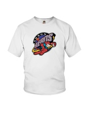 Akron Aeros Youth T-Shirt thumbnail