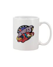 Akron Aeros Mug thumbnail