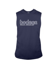 Bodega - Auburn Alabama Sleeveless Tee thumbnail