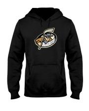 Jackson Bandits Hooded Sweatshirt thumbnail