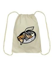 Jackson Bandits Drawstring Bag thumbnail