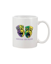 New Orleans - Mardi Gras Mug thumbnail