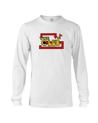 The Club - Columbus Mississippi