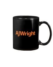 AJWright Mug thumbnail
