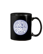 New Orleans Water Meter Mug thumbnail