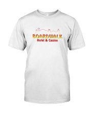 Boardwalk Hotel and Casino Premium Fit Mens Tee thumbnail