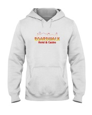 Boardwalk Hotel and Casino Hooded Sweatshirt thumbnail