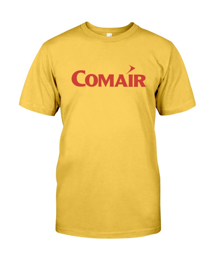 Comair Classic T-Shirt