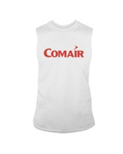 Comair Sleeveless Tee tile