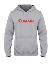 Comair Hooded Sweatshirt thumbnail