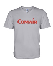 Comair V-Neck T-Shirt tile