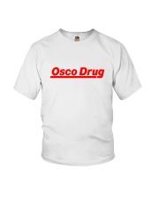 Osco Drug Youth T-Shirt thumbnail
