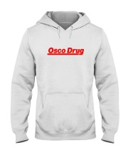 Osco Drug Hooded Sweatshirt thumbnail