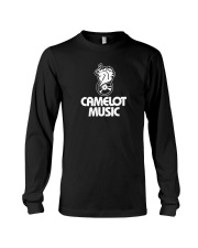 Camelot Music Long Sleeve Tee thumbnail