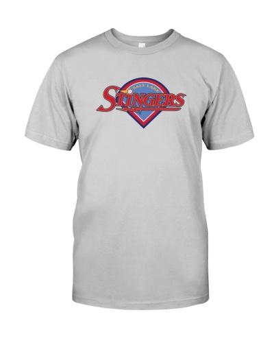 Salt Lake Stingers