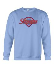 Salt Lake Stingers Crewneck Sweatshirt thumbnail